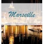 Deficit-Foncier-Marseille