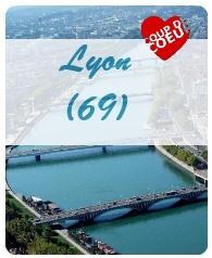 Déficit Foncier Lyon