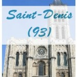 deficit foncier saint denis